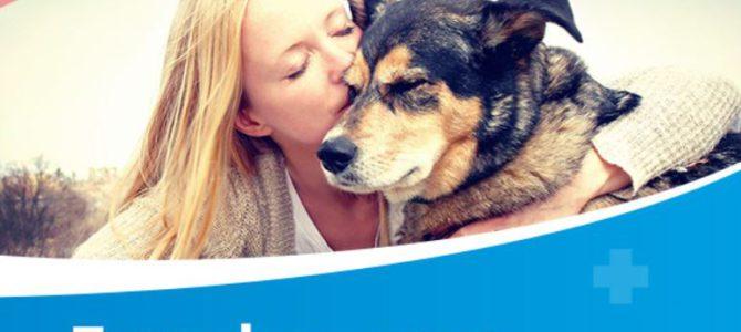 Sluit nu het Zorgplan af voor uw huisdier